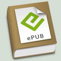 e-Pub contract_image