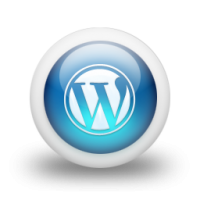 WordPress site_image
