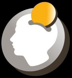 Bare Munze logo