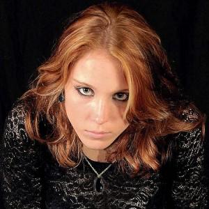 Blog Rianne Lampers