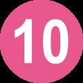 10_image