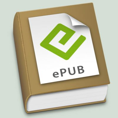 e-Pub contract_image
