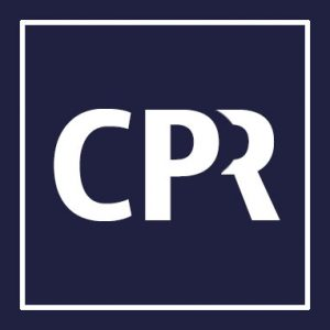 CPRomance Home