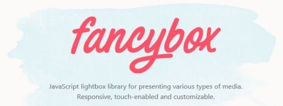 Easy Fancybox_image