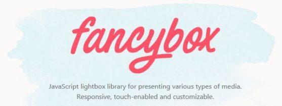 Easy Fancybox_image